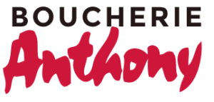 Boucherie Anthony